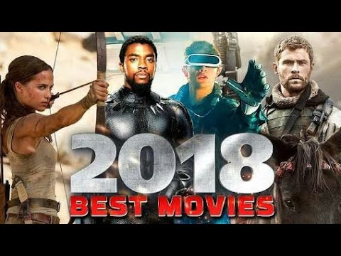 How To Download Bollywood Hollywood Movies 2018 Download 2018