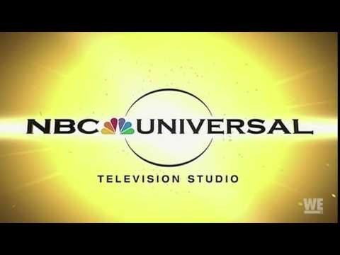 KoMut Ent./3 Sisters Entertainment/NBC Universal Television Studio/Warner Bros. Television (2004)