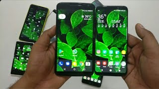 How To Download Ultra Hd 4k Wallpapers | How Download 720p,1080p Wallpaper | Hd 4k Wallpaper Pc