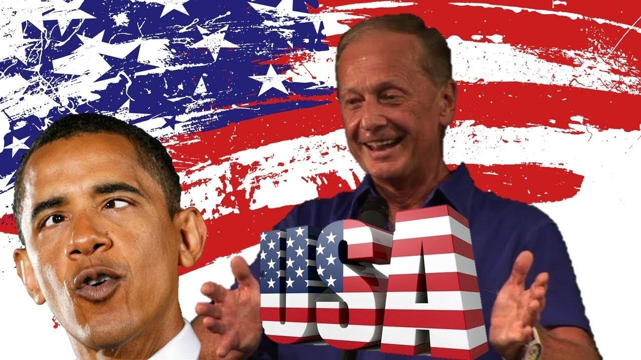 смешные картинки тупые американцы быстро