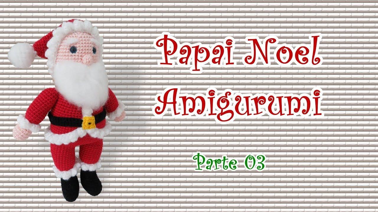 Rapunzel Amigurumi - YouTube | 720x1280