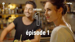 """La théorie du Y : """"Gratin à la Matteo"""" (S01E01)"""