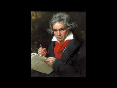 Beethoven piano sonata 2