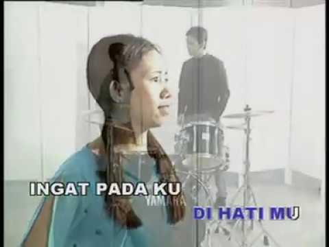 Ingat Padaku - A. Ramlie unplugged karaoke