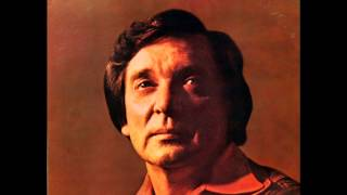 Here Comes My Baby Back Again - Ray Price