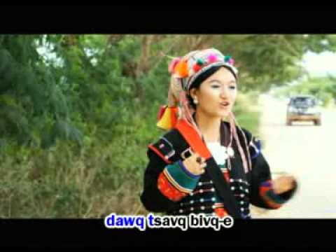Akha song Ardaw new song