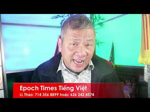 TIN QUỐC TẾ VÀ VN 2/12/2020: CNN đòi kiện Project Veritas khi thái độ thù hận TT Trump bị lộ