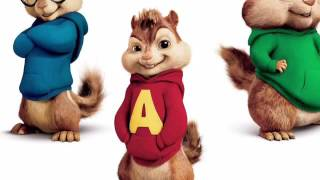 TEKNO WASH (REMIX) FT ALVIN AND THE CHIPMUNCKS