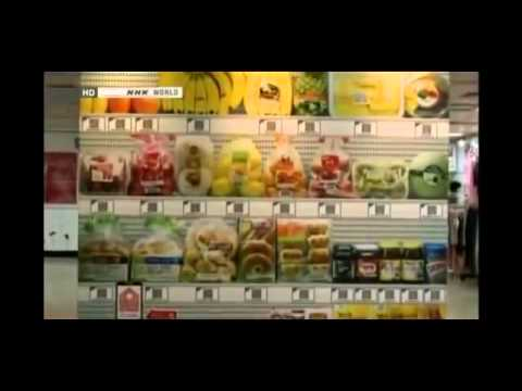 Next generation Virtual Shopping Store  3D Shopping Mall