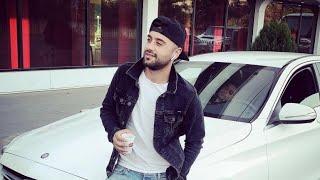 «Մարդիկ մտածում են՝ ես նույն հարուստ, միամիտ տղան եմ»․ Բեն Ավետիսյան