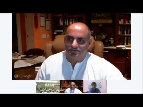 UCD Value Investing -Mohnish Pabrai & Guy Spier