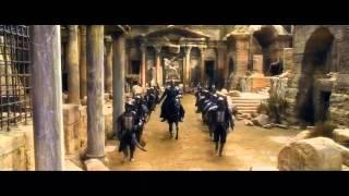 Дивитися онлайн Сьомий син (2014) трейлер українською, фільми в хорошій яксоті