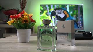 Ferrari Radiant Bergamot Youtube
