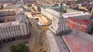 Купить недвижимость в Болгарии. Квартиры и дома у моря(, 2015-11-19T13:06:37.000Z)