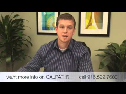 CalPERS CalSTRS home loan | Mortgage Mondays #13