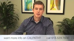 CalPERS CalSTRS home loan   Mortgage Mondays #13