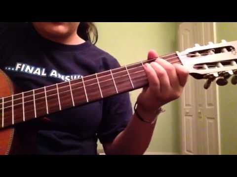 I Want You Bad ukulele chords - R5 - Khmer Chords