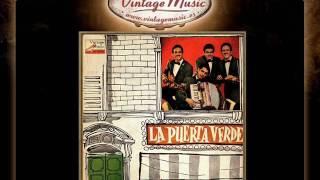 Los Llopis – Hasta La Vista, Cocodrilo