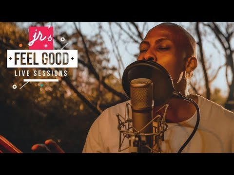 ZANO: FEEL GOOD LIVE SESSIONS EP 15