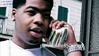 Trilla Than A Bitch By Webbie Ft Lil Phat