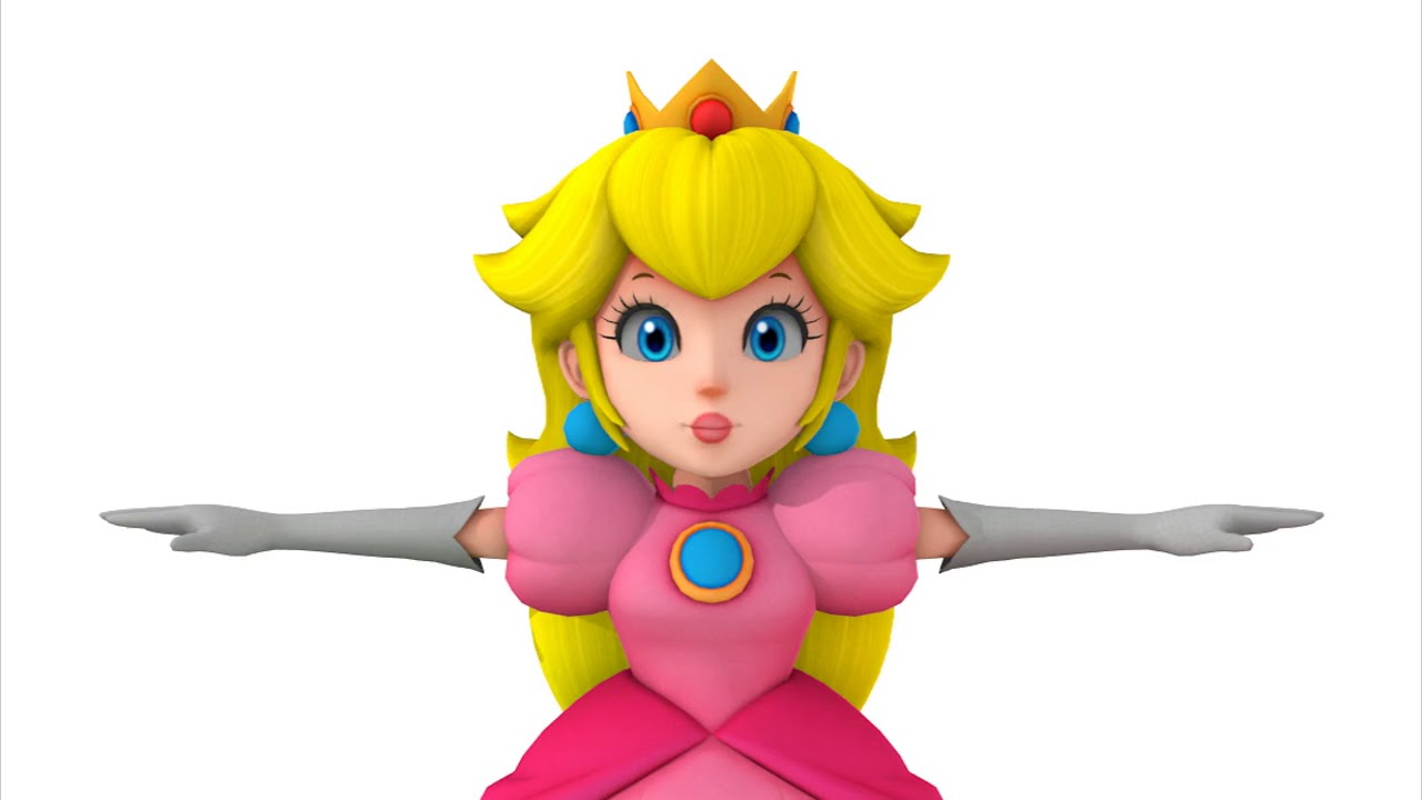 Super Mario Odyssey - The Cutting Room Floor