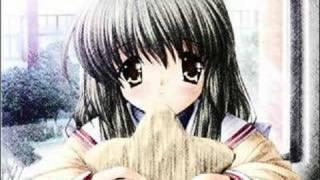 CLANNAD 願いが叶う場所 thumbnail