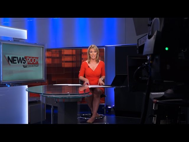 a-day-in-the-life-cnn-anchor-and-carolina-alum-brooke-baldwin