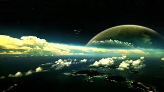 Blackmill Feat. Cat Martin - Don