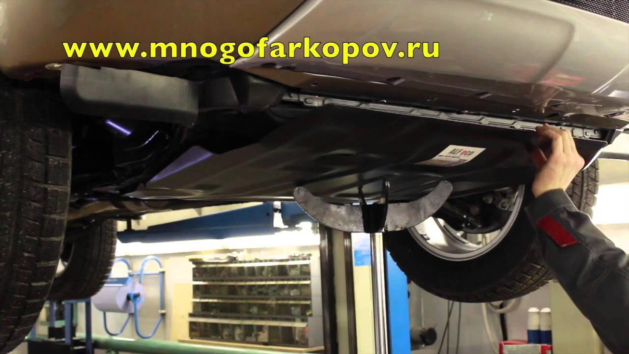 Продажа chevrolet matiz на rst самый большой каталог объявлений о продаже подержанных автомобилей chevrolet matiz бу в украине.