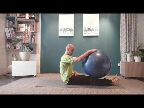 BPXport Asteasu 2020 06 18 Fitball