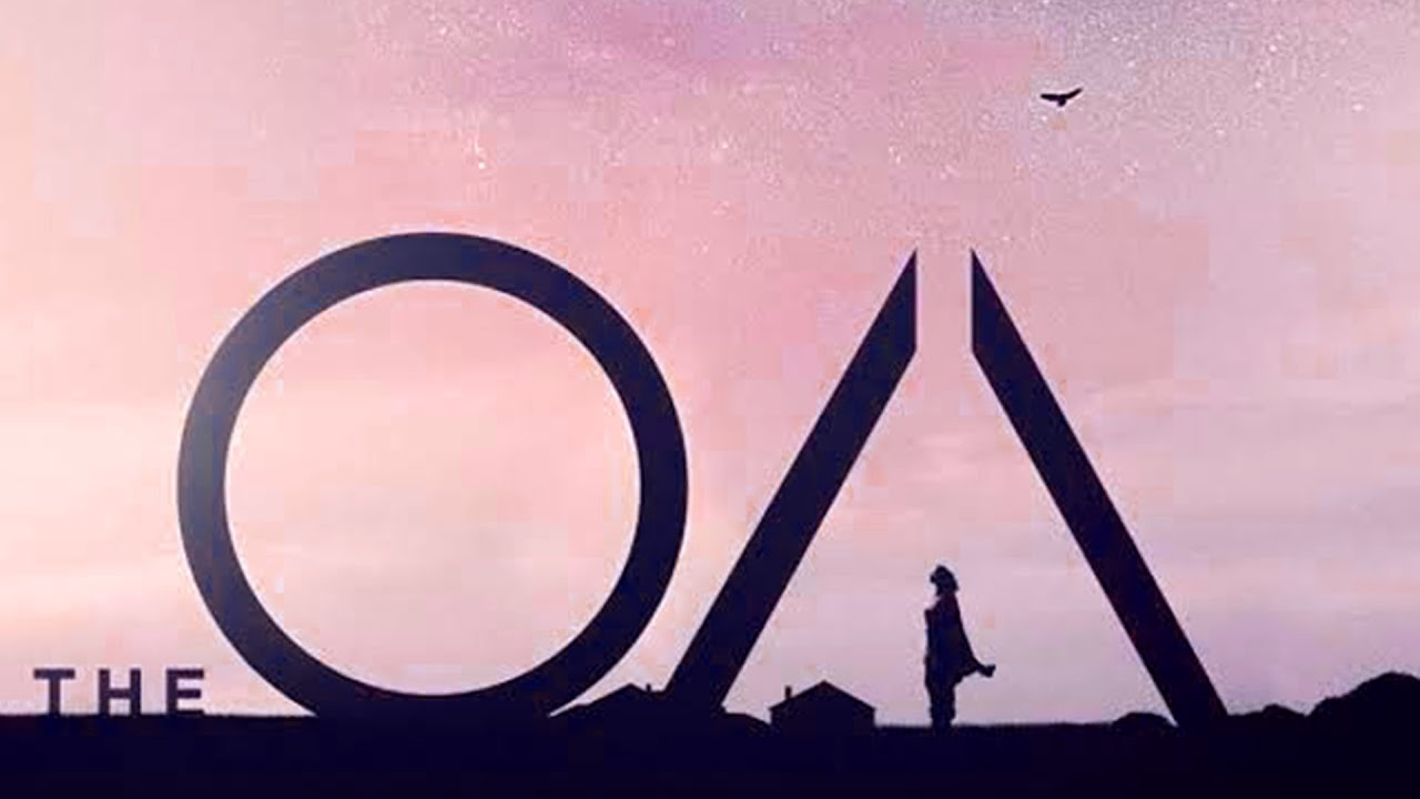 Download The OA season 3: Release Date, Plot, Cast And All New Information Here- US News Box Official