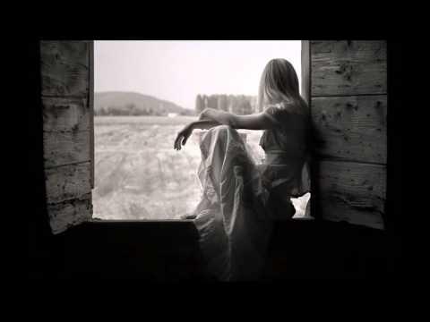 Клип Тимур Муцураев - Нет дороги назад