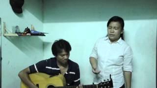 Ai Giàu Ba Họ Ai Khó Ba Đời (st Hồng Xương Long, tb Trang Lê, guitarist Hải rock)