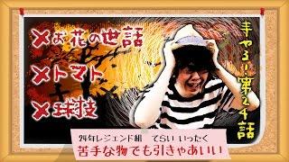 寺やる! vol.24