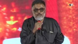 Remo Telugu Movie Success Meet    Sivakarthikeyan   Keerthy Suresh    E3 Talkies