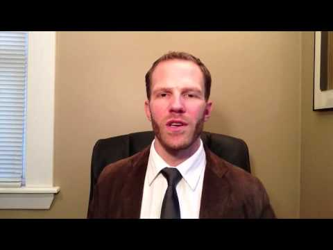 What Exactly Does a Real Estate Attorney Do?