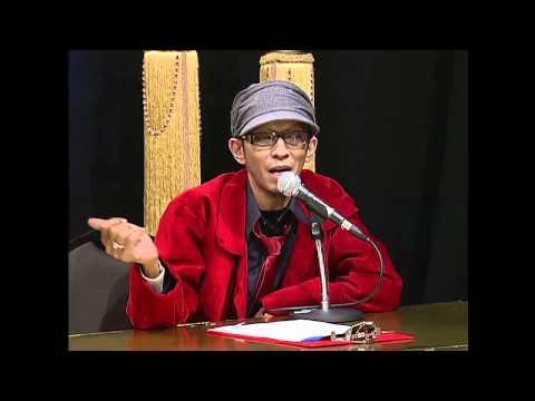 Maharaja Lawak 2011 - Episod 5 [Episod Penuh]