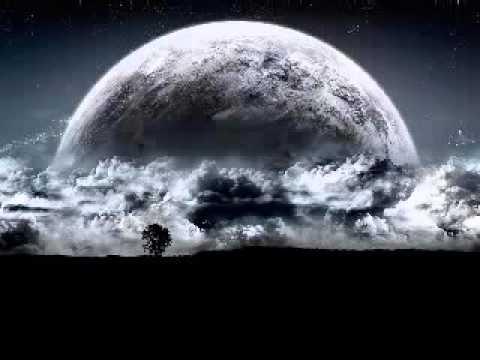 DJ Tiesto - Insomnia (REMİX)
