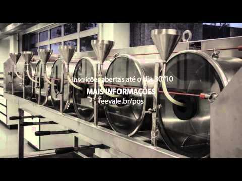 mestrado-profissional-em-tecnologia-de-materiais-e-processos-industriais