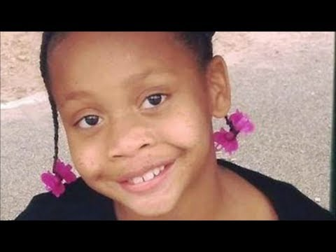 10-year-old Girl Hangs Herself After Bullying Video Shared on Musical.ly | What's Trending Now!