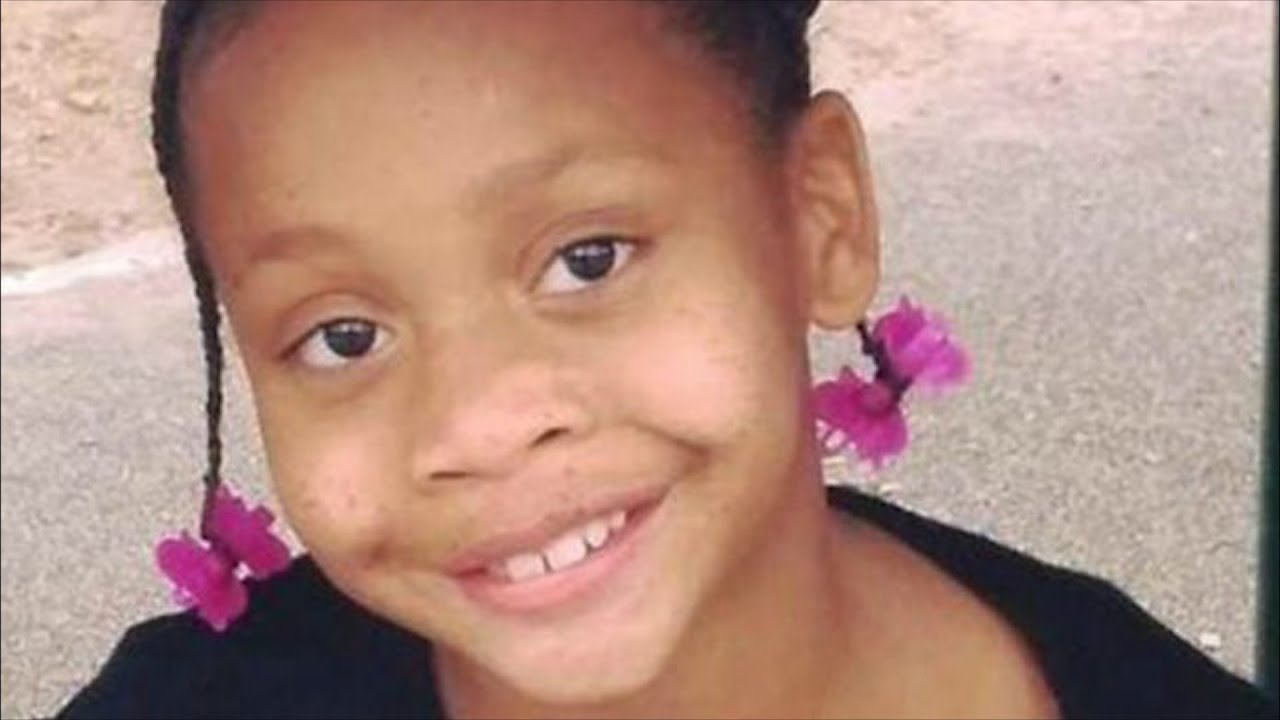 10-year-old Girl Hangs Herself After Bullying Video Shared on ...