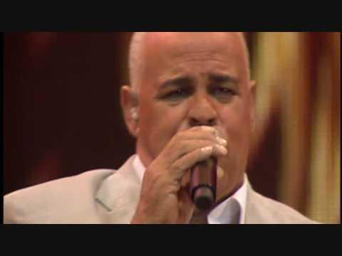 musica dia de pentecostes mattos nascimento
