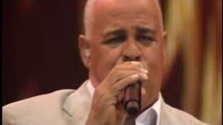 Baixar Mattos Nascimento Ao Vivo Dia de Pentecostes