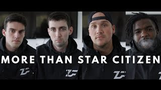 More Than Star Citizen | The ZDF