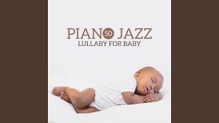 Calme Jazz Vibes