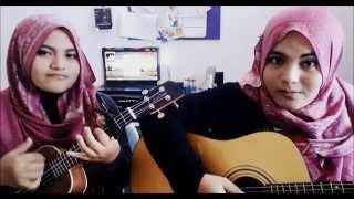 Gadis Jolobu (Waris ft Dato