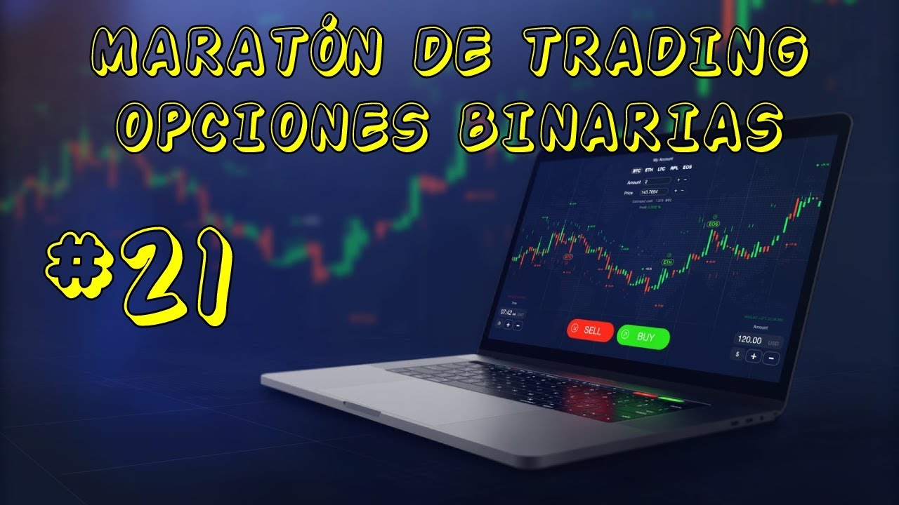Estrategias accion del precio opciones binarias