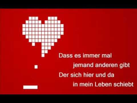 Das Spiel - Annett Louisan (Lyric Video)