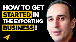 exporting business   how to launch an exporting business   ask evan