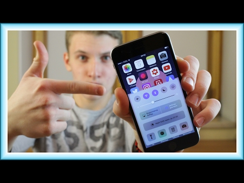 Что не так с Apple и iOS 10.2.1?!?